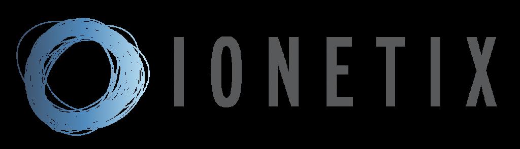 Ionetix-Logo-RGB